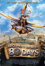 Around the World in 80 Days (2004)