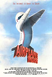 Airplane Mode (2019)