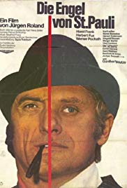 Angels of the Street (1969)