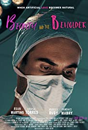 Beauty & the Beholder (2018)