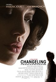 Changeling (2008) Episode