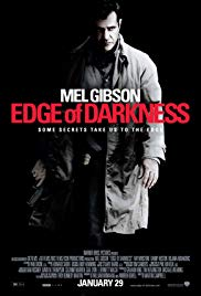 Edge of Darkness (2010)