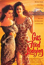 Gas Food Lodging (1992)