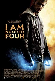 I.Am.Number.Four.2011