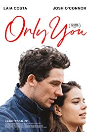 Only You (2018)