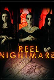 Reel Nightmare (2017)