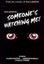 Someone's Watching Me! (1978)