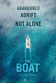 The Boat (2018)