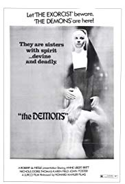 The Demons (1973)