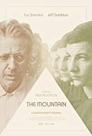 The Mountain (2018)