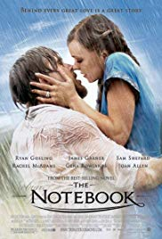 The Notebook (2004)