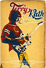 The Terry Kath Experience (2016)