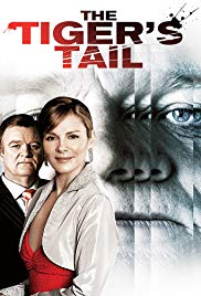 The Tiger's Tail (2006)