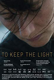To Keep the Light (2016)