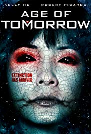 Age of Tomorrow (2014)