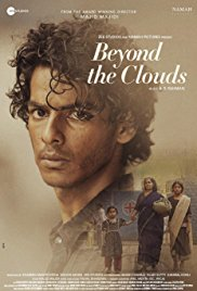 Beyond the Clouds (2017)