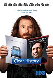 Clear History (2013)