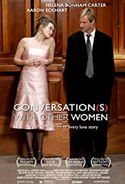 Conversations with Other Women (2005)