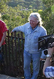 Double Play: James Benning and Richard Linklater (2013)