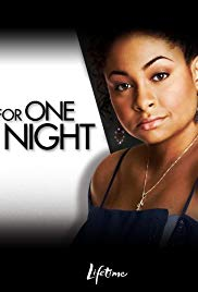 For One Night (2006)