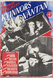 Secrets of Women (1952)