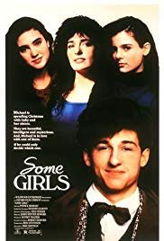 Some Girls (1988)