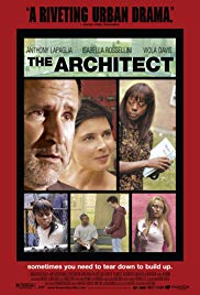 The Architect (2006)