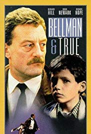 Bellman and True (1987)