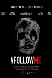 #Followme (2019)