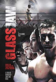 Glass Jaw (2018)
