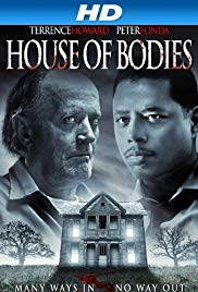 House of Bodies (2013)