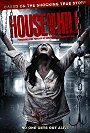 House on the Hill (2012)