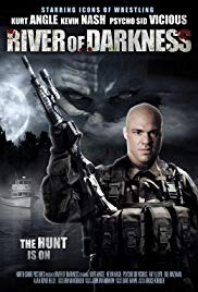 River of Darkness (2011)