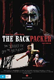 The Backpacker (2011)
