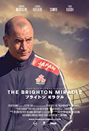 The Brighton Miracle (2019)