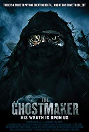 The Ghostmaker (2012)