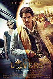 The Lovers (2013)