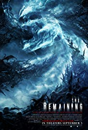 The Remaining (2014)