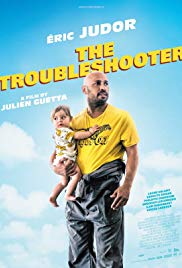 The Troubleshooter (2018)
