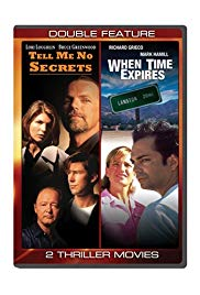 When Time Expires (1997)