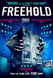‎Freehold (2017)