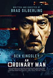 An Ordinary Man (2017)