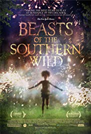 Beasts.Of.The.Southern.Wild.2012