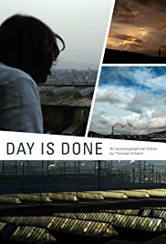 Day Is Done (2011)