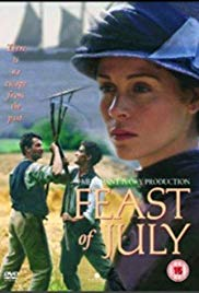 Feast of July (1995)
