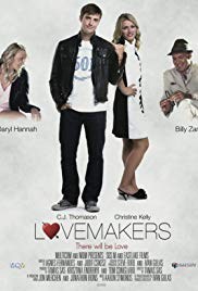 Lovemakers (2011)