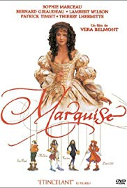Marquise (1997)