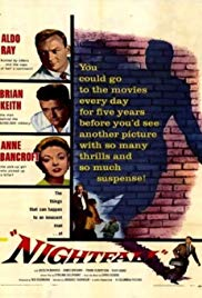 Nightfall (1956)