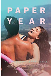 Paper Year (2018)