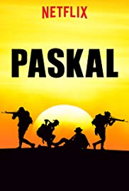 Paskal: The Movie (2018)